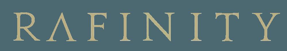 Rafinity Fashion Store - Bijouterie en ligne
